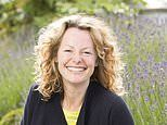 KATE HUMBLE and MARTYN COX offer a host of brilliant tips to transform your garden
