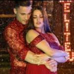 Asim Riaz opens up about break-up rumours with Himanshi Khurana