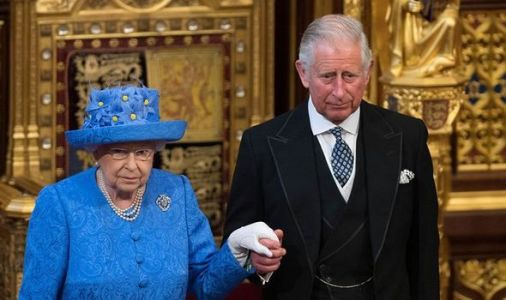 Prince Charles' heartbreaking confession about legacy exposed: 'I'm running out of time'