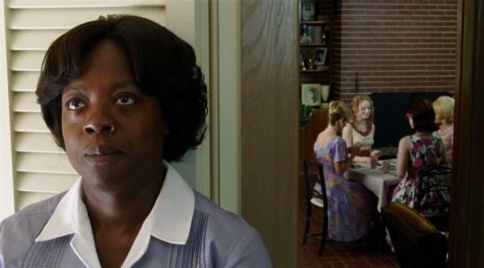 The Help becomes most-streamed film on Netflix and people are pointing out why that's problematic