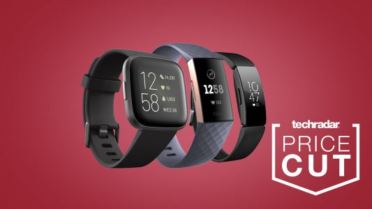 Cheap fitness tracker sales are back thanks to the latest Fitbit deals
