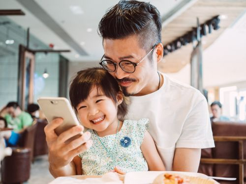 More than half of millennial parents said they didn't expect kids to be so expensive, and most are pretty stressed about it