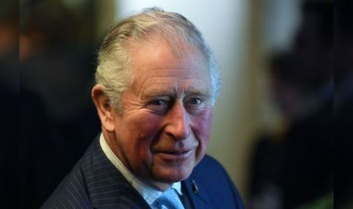 Prince Charles warning: 'Exposing ourselves to danger' - Heir to throne's warning to Brits