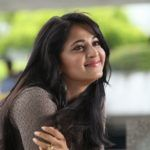 Anushka Shetty clears the air about dating a cricketer