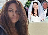 Neighbours: Nicola Charles says jealous castmates tried to get her deported