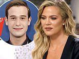 Tyler Henry recalls reading he gave Khloe in which he appeared to predict Jordyn Woods drama