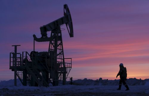 Oil hits lowest since June, as tougher European lockdown rules and a fuel surplus wipe 10% from the price in two days