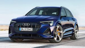 Best new cars coming in 2020