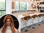 Tyra Banks sells her contemporary luxury home in Pacific Palisades for a cool $4 million