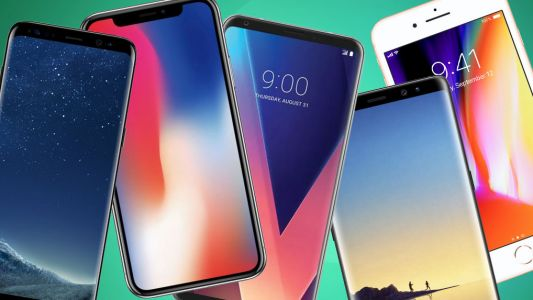 Best phones in Australia 2019: top 10 smartphones tested and ranked