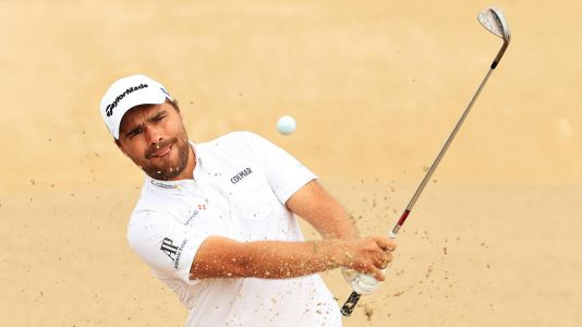 Dubai Desert Classic Each-Way Tips: What did Romain ever do for us?