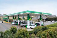 Army could deliver fuel as queues mount at petrol stations