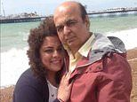 Heathrow immigration officer and his pharmacist daughter die from coronavirus 24 hours apart