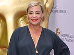 Lisa Armstrong 'plans to sell £6m West London home and flat-share with two girl friends'