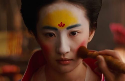 Mulan skips US theaters, will debut on Disney+ Sept 4-for an extra $30