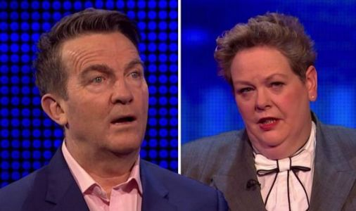 The Chase: Bradley Walsh suggests ITV show 'fix' as contestants get 'tougher questions'