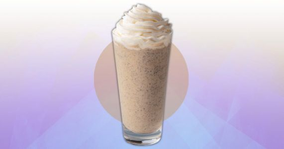 Starbucks adds a peanut butter flavoured Frappuccino to their summer menu