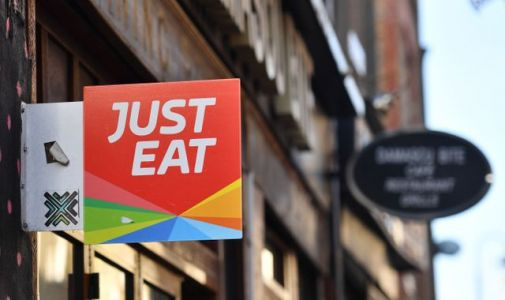 Just Eat Takeaway.com to create 'thousands' of jobs in UK