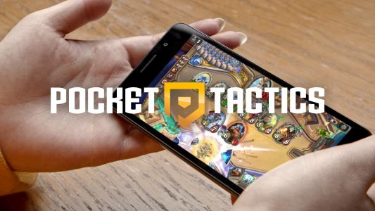 Take a look at the beautiful relaunch of our sister site, Pocket Tactics