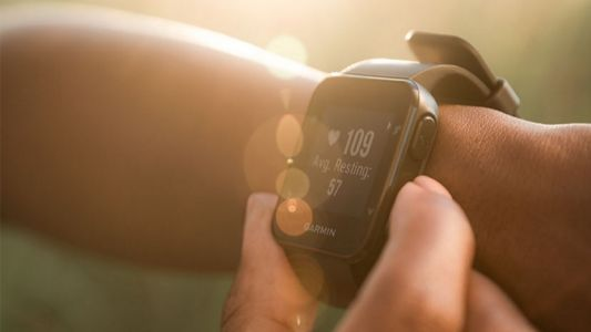 Best Garmin watch 2020: how do you find the right one for you?