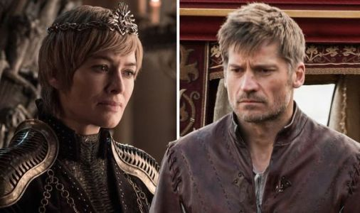 Game of Thrones season 8 spoilers: Jaime Lannister star drops details on his 'perfect' end