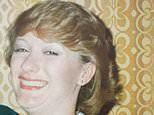 Parents of murdered Susan Nicholson win battle for fresh inquest