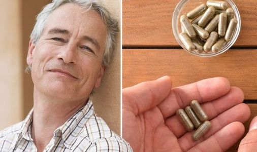 How to live longer: Rhodiola rosea extract has anti-cancer and anti-ageing effects
