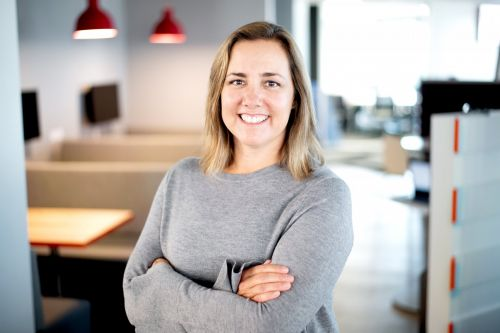 LendingClub's turnaround hinges on repackaging consumer loans to win back big investors, and we talked to the former Morgan Stanley exec driving the effort