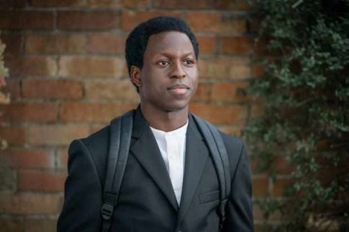 When is Anthony on TV? BBC One drama inspired by real-life case