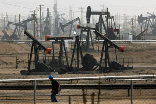 Fossil Fuel Giants Claim To Support Climate Science, Yet Still Fund Denial