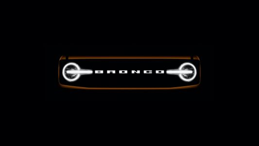 Ford is livestreaming its highly anticipated 2021 Bronco reveal tonight. Here's how to watch