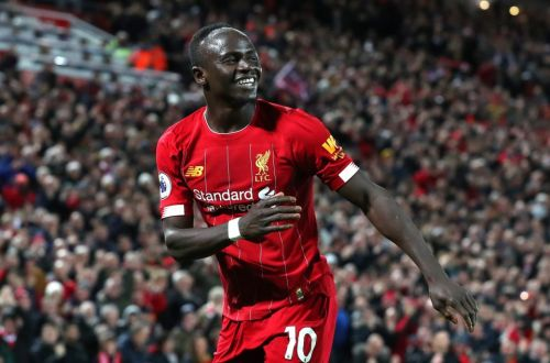 Spurs vs Liverpool betting tips: Tottenham could surprise unbeaten Reds but back Sadio Mane to find the net once again