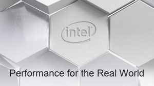 Intel Teases 10nm 'Ice Lake' CPUs, Special Edition Core i9