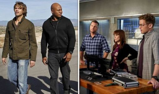 NCIS Los Angeles season 10 cast: Who is in the cast of NCIS LA?