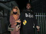 Jason Derulo SPLITS from girlfriend Jena Frumes just days after romantic night out