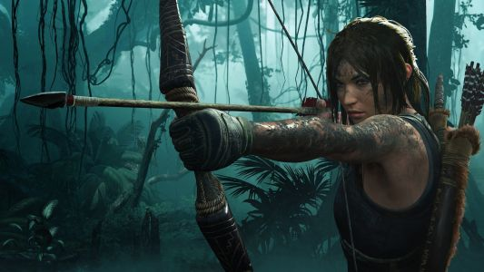 How I would reboot Tomb Raider and Lara Croft - Reader's Feature