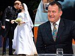 Princess Diana's former butler Paul Burrell jokes that Meghan Markle is well prepared for royal life