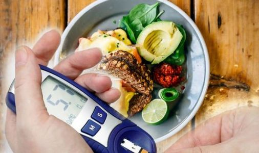 Type 2 diabetes: Adding this delicious food type to your breakfast will lower blood sugar