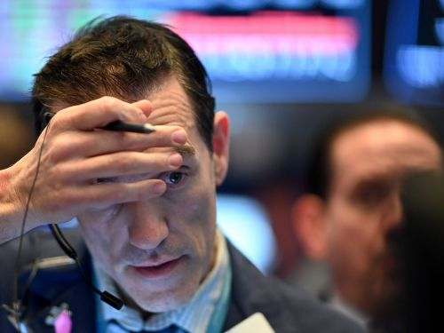 Morgan Stanley wealth management's head of market research told us a risk to longer-term assets that investors are most overlooking as the economy recovers - and recommends 3 portfolio shifts for sustained gains