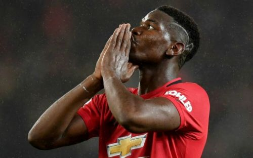 Ed Woodward in talks with Mino Raiola over major Manchester United transfer issue