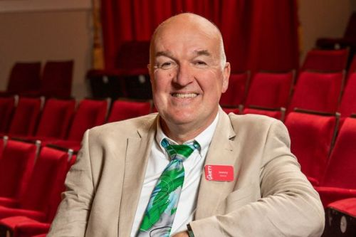 Theatre's joy as £250,000 funding safeguards jobs