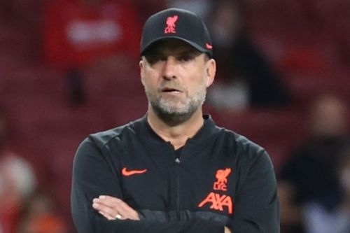 Preston have Liverpool insider to help them attempt to pull off Carabao Cup upset