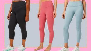 Lululemon Black Friday: Every deal you need to know about