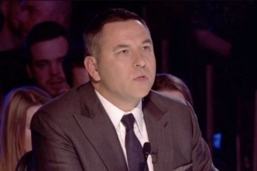 Britain's Got Talent: David Walliams hints that he's QUITTING his role as a judge on the ITV competition