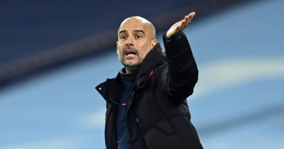 Man City add Serie A star shown door by Man Utd to transfer wishlist ahead of £200m splurge