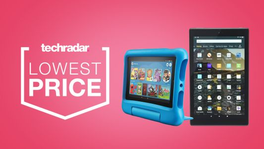 Best Buy offers up Prime Day beating Fire tablet deals but these sales won't last