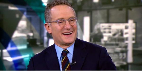 Billionaire investor Howard Marks breaks down the 'exceptional' performance of Big Tech this year - and explains why being bullish on FAAMG has 'obvious merit'
