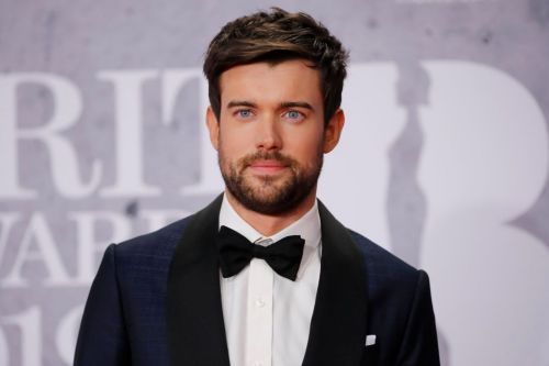 Jack Whitehall 'signs up to celebrity dating app Raya' two years after split from Gemma Chan