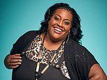 This Morning's Alison Hammond in talks to sign up for new series of Celebs Go Dating