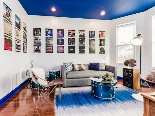 The best Airbnbs in Chicago